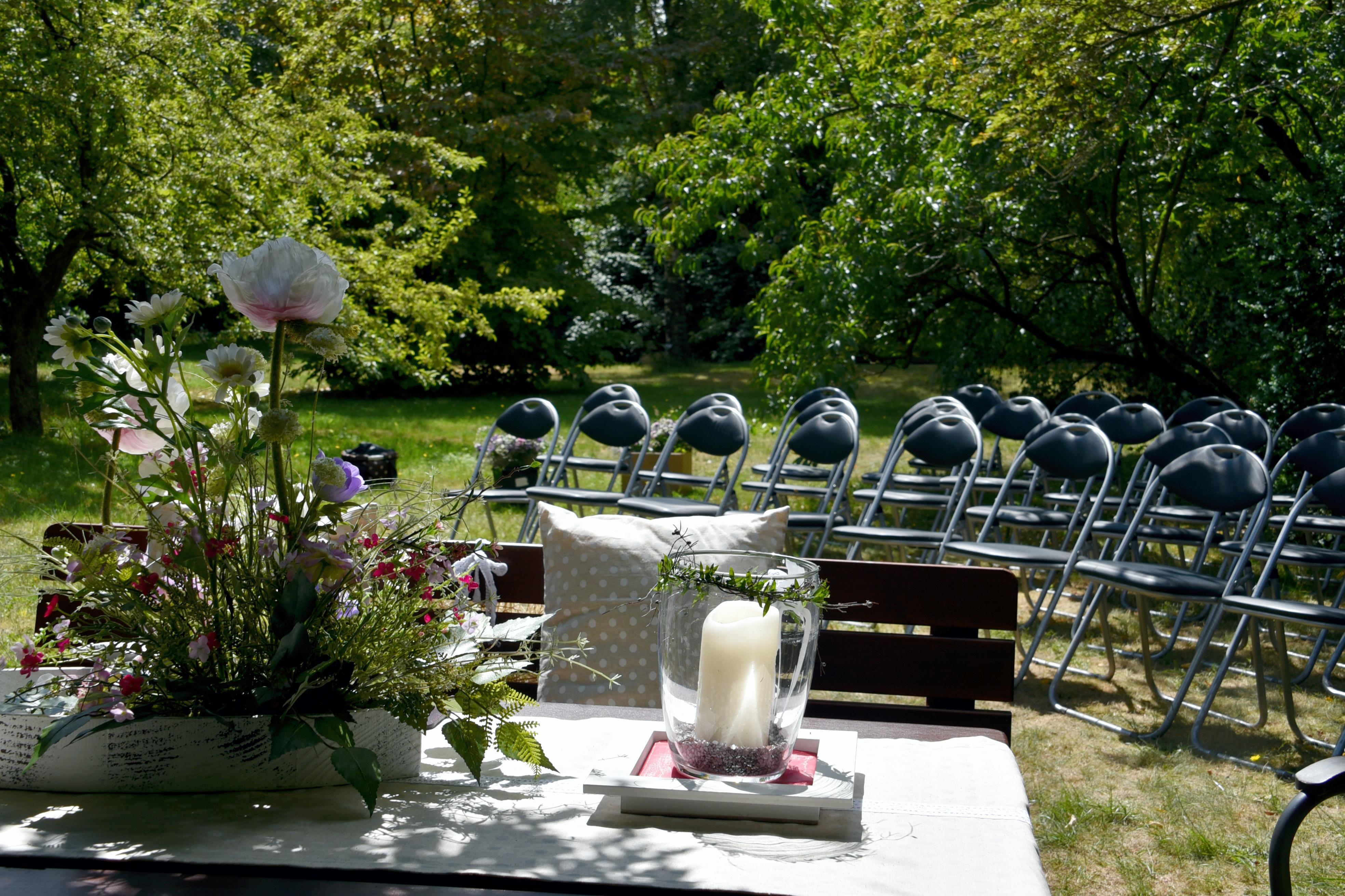 Hochzeit_Arboretum_0221