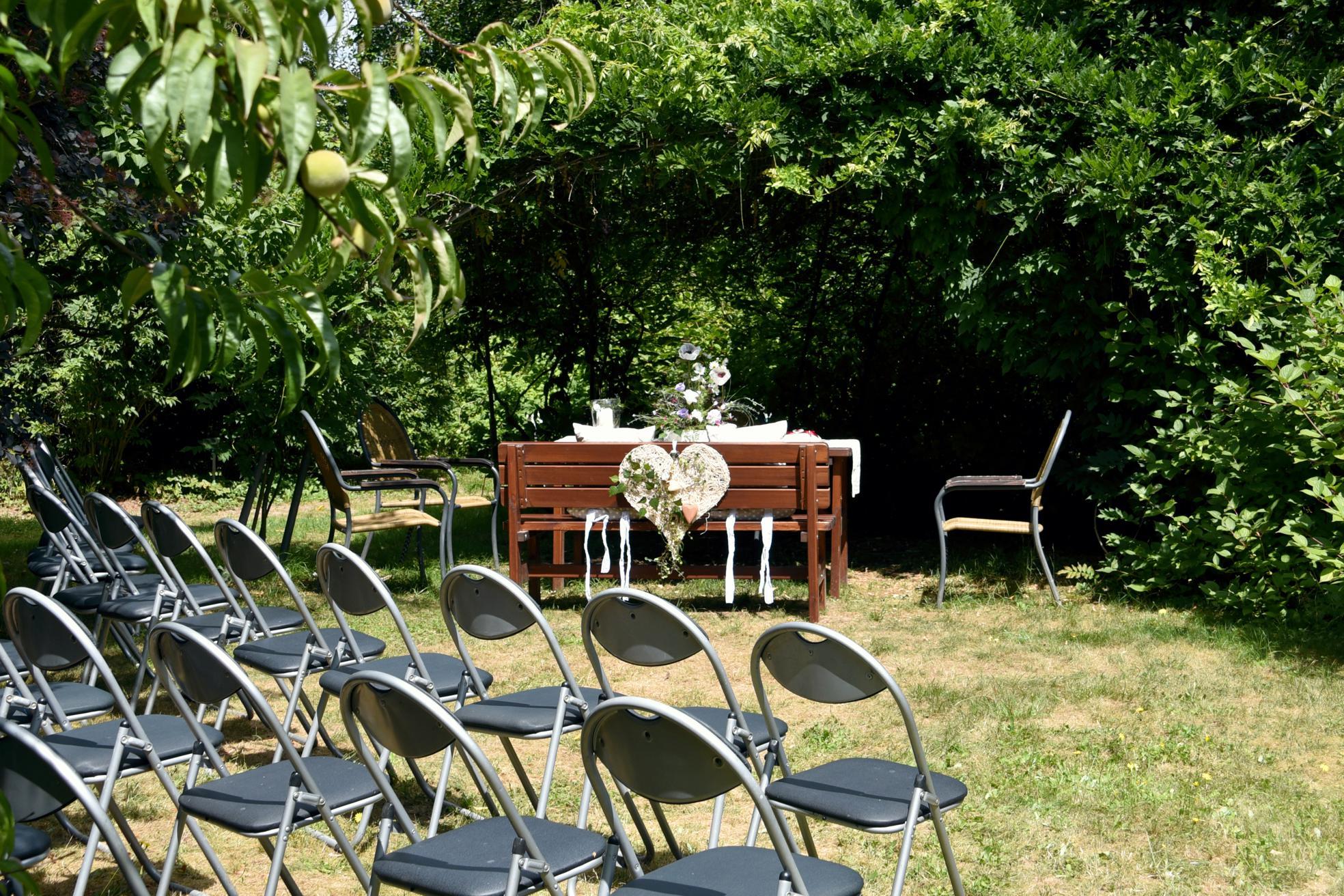 Hochzeit_Arboretum_0224