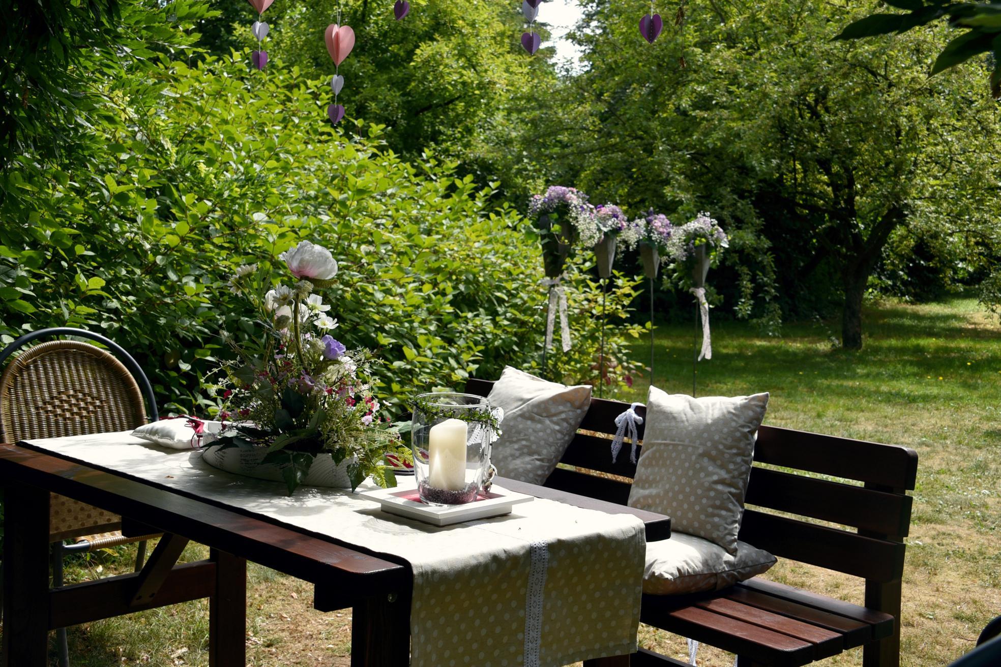 Hochzeit_Arboretum_0248