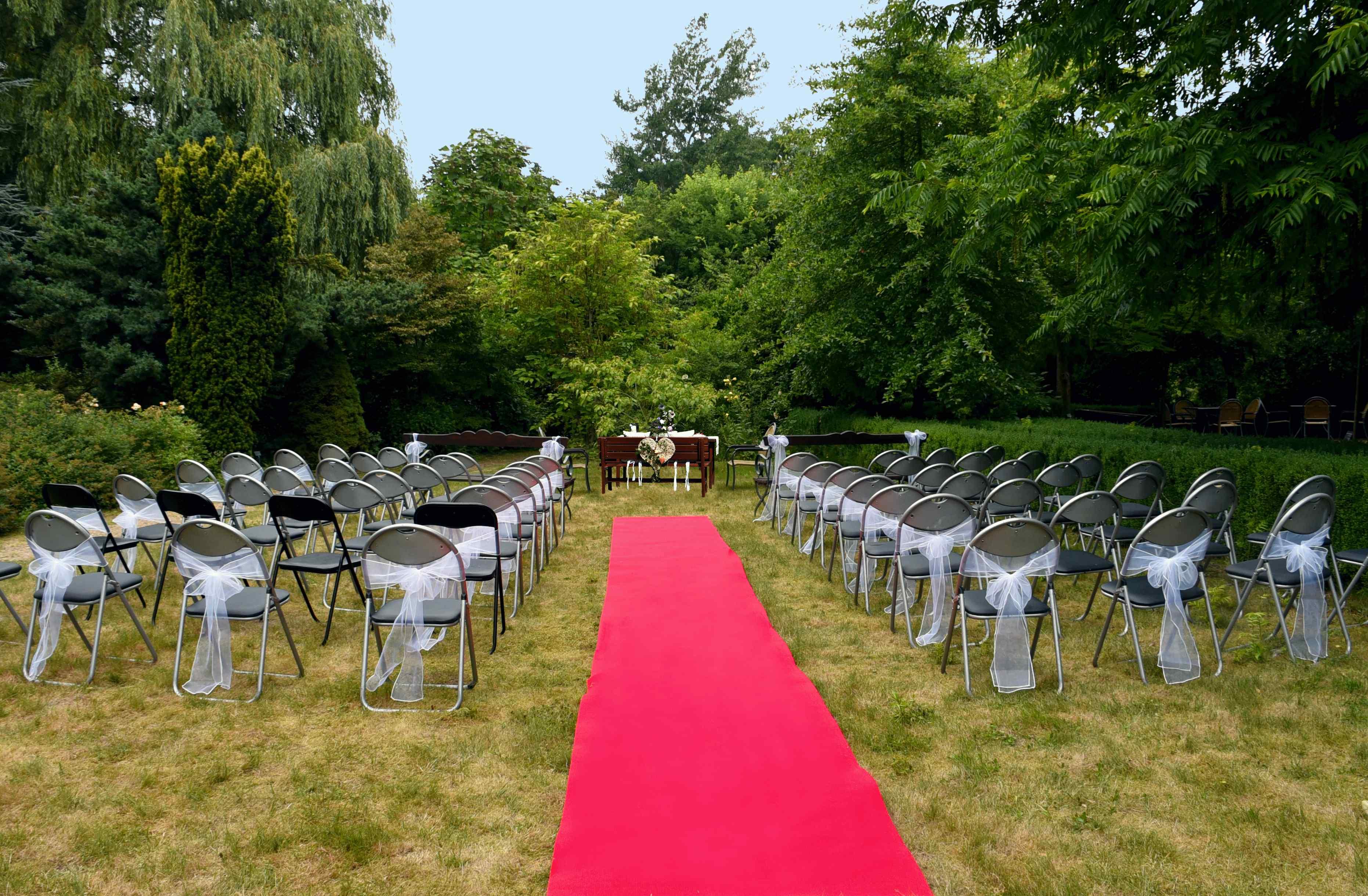 Hochzeit_grosse Wiese